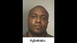 Slideshow: 19 arrested in Polk County online… - (3/20)