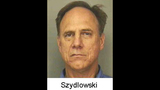 Slideshow: 19 arrested in Polk County online… - (1/20)