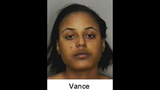 Slideshow: 19 arrested in Polk County online… - (5/20)