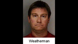 Slideshow: 19 arrested in Polk County online… - (17/20)