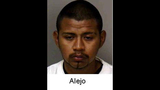 Slideshow: 19 arrested in Polk County online… - (6/20)