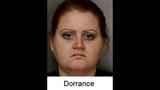 Slideshow: 19 arrested in Polk County online… - (11/20)