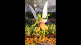 Epcot International Flower & Garden Festival - (1/13)