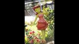 Epcot International Flower & Garden Festival - (11/13)