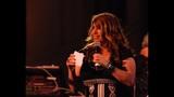 Huey Lewis & the News Rocks Orlando - (14/25)