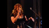 Huey Lewis & the News Rocks Orlando - (23/25)