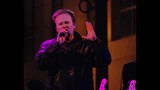 Huey Lewis & the News Rocks Orlando - (6/25)