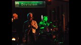 Huey Lewis & the News Rocks Orlando - (13/25)