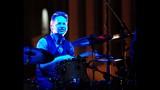 Huey Lewis & the News Rocks Orlando - (2/25)