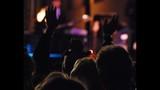 Huey Lewis & the News Rocks Orlando - (19/25)