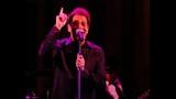 Huey Lewis & the News Rocks Orlando - (4/25)