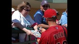 PHOTOS: Houston Astros Spring Training 2012 - (18/25)
