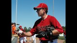 PHOTOS: Houston Astros Spring Training 2012 - (2/25)