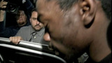 Slideshow: Suspects in deputy shooting in custody - (5/12)