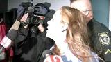 Slideshow: Suspects in deputy shooting in custody - (3/12)