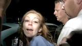 Slideshow: Suspects in deputy shooting in custody - (11/12)