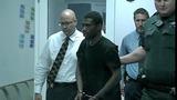 Slideshow: Suspects in deputy shooting in custody - (8/12)