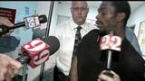 Slideshow: Suspects in deputy shooting in custody - (2/12)