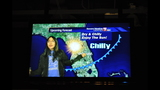 Severe Weather Center 9 Experience at the… - (1/11)
