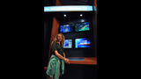 Severe Weather Center 9 Experience at the… - (11/11)
