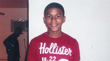 Photos of Trayvon Martin - (9/14)