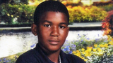 Photos of Trayvon Martin - (4/14)