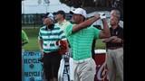 Arnold Palmer Invitational at Bay Hill - (6/25)