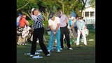 Arnold Palmer Invitational at Bay Hill - (18/25)