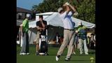 Arnold Palmer Invitational at Bay Hill - (7/25)