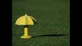 Arnold Palmer Invitational at Bay Hill - (22/25)