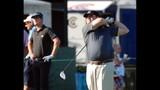 Arnold Palmer Invitational at Bay Hill - (16/25)