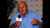 Arnold Palmer Invitational at Bay Hill - (5/25)