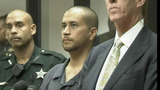 Zimmerman first appearance_1448763