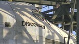 Discovery ready for final mission - (7/7)