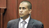 George Zimmerman on stand_1464102