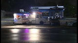 Food truck robbery_1466011