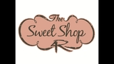 Chef's Gala presents 4 Rivers Sweet Shop - (6/6)