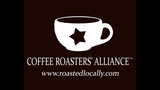 Chef's Gala presents Coffee Roasters Alliance - (6/6)