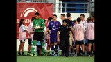 Orlando City Soccer Hosts Richmond Kickers - (7/21)
