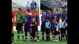 Orlando City Soccer Hosts Richmond Kickers - (2/21)