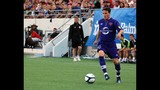 Orlando City Soccer Hosts Richmond Kickers - (19/21)