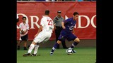 Orlando City Soccer Hosts Richmond Kickers - (14/21)