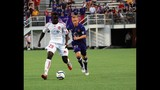 Orlando City Soccer Hosts Richmond Kickers - (15/21)