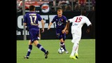 Orlando City Soccer Hosts Richmond Kickers - (11/21)