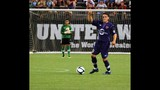 Orlando City Soccer Hosts Richmond Kickers - (3/21)