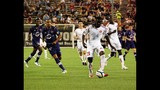 Orlando City Soccer Hosts Richmond Kickers - (17/21)
