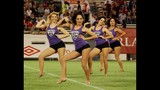 Orlando City Soccer Hosts Richmond Kickers - (4/21)