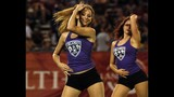 Orlando City Soccer Hosts Richmond Kickers - (12/21)