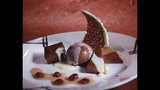 Chef's Gala presents Disney's Contemporary… - (3/3)