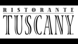Chef's Gala presents Ristorante Tuscany - (5/5)